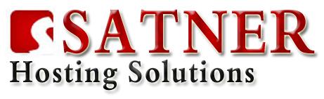 Satnerhosting.com